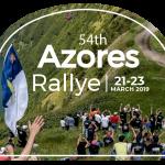 Placa provisoria 2019