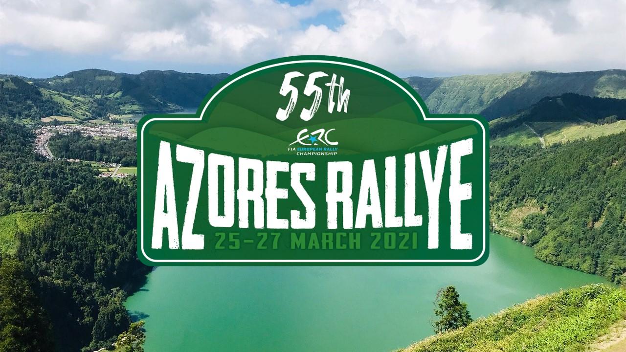azores2021