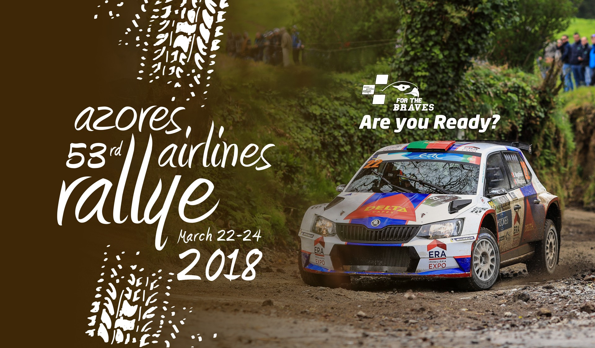 slide_1_azores_airlines_rallye