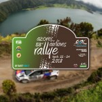 slide_2_azores_airlines_rallye