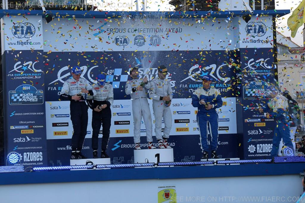 Sousa_podium_641