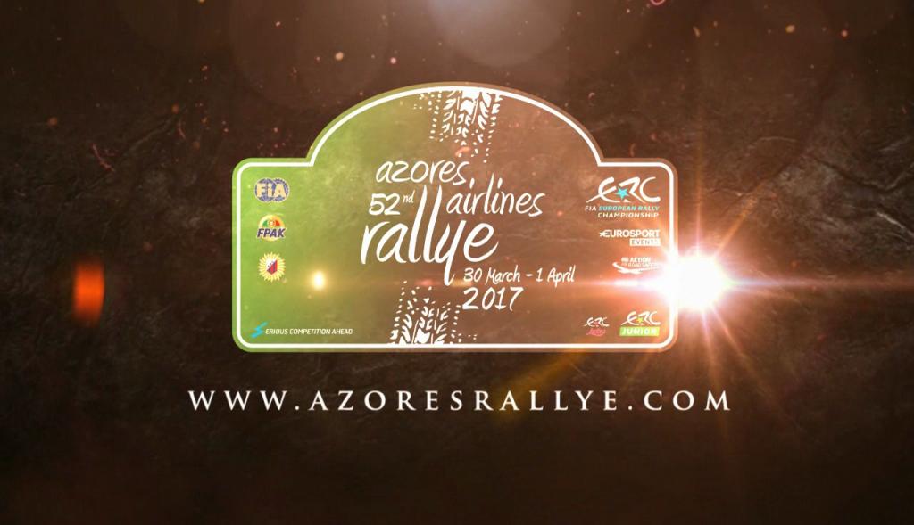 Azores Rallye 2017 (002)