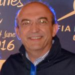 António J Andrade