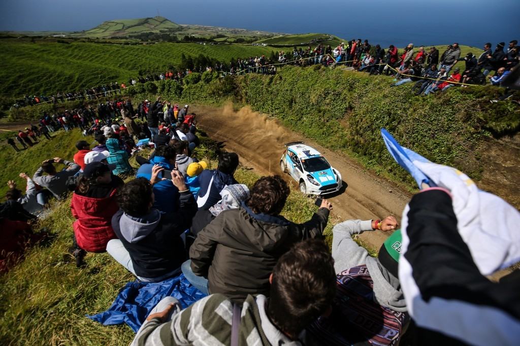 ERC_Azores_Airlines_Rallye-1024x683