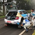 RicardoMoura-Day2-Puncture-Azores-2018-800x600